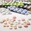 化学合成された薬やビタミン剤にひそむリスク