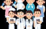 新型コロナワクチン接種拒否の医療従事者と予防接種法・感染症法:接種は全市民の努力義務