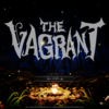 The Vagrant クリア