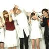 【9月9日】『ナナイロ~FRIDAY~』プレイバック!! 125