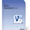 VISIO 2010 3つのバージョンの機能比較