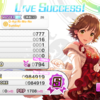 ぼくのデレステ:LIVE Parade(O-Ku-Ri-Mo-No Sunday!)②