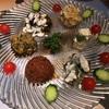 石川町の「ジェイハン」でトルコ料理いろいろ