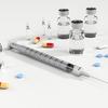 【犬と猫のアナフィラキシーショック】ワクチンを打った後、食後に急にぐったりしたりしたことはありませんか?