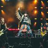 「BABYMETAL、ガンズ・アンド・ローゼズ日本公演のサポートアクトに決定」メタル板の反応