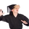 マイクロソフトのヘッドマウントディスプレイ「Microsoft HoloLens」日本発売
