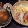 【ラーメン】銀笹 at 新橋