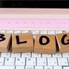 内部リンクはなぜ必要?ブログや記事内に貼り付けるべき本当の理由