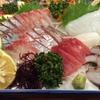 『のがみ鮮魚店』大分の富裕層、セレブご用達!大分の魚屋でダントツ美味い!