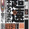 江戸幕府の三大改革【121~123】