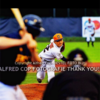 オランダ野球 ⚾️ feat Daisuke Yamasita