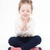 丸1日座れなくたって瞑想はできるし、しなくたっていい。