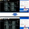 Amazon Chime SDKアプリで映像データ転送量を削減するアイデア -Among Us Auto Mute-
