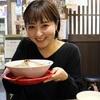 和歌山車なしの日帰り女子旅〜前編〜