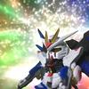 ガチャとも比較してみた!! FW SD GUNDAM NEO 02 開封レビュー!!