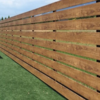 お庭のDIY 目隠しフェンスを自作~独立基礎編①