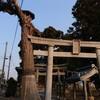 約500年前から鎮座する「日光社(新発田市上今泉)」に祀られる祭神が、想像以上に多かった・・・。