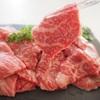 「山形の極み 山形牛焼肉用300g」料理家・澁谷綾子さんレシピ&試食レポ