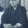 日本童話の三傑って誰?
