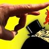 18/11/26 フルフォード情報英語版:250年続いたロスチャイルド支配が終わる;新しい時代の幕開け