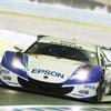 NAKAJIMA RACING 2012年シーズン参戦体制 発表