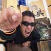→Pia-no-jaC← HIRO カホンクリニックツアー  ロックを叩け!2012開催
