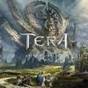 TERA PS4 安定のMMO