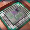 【IT】量子コンピューターで開発、製造大手が相次ぎ導入