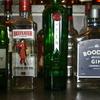 『ジンライム』夏におすすめのカクテル。ベースのお酒「ジン」についても少々。