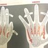 今回のテーマは『カチトレ』クライマーに必要なカチ・空手家に大切な拳の握り・一般の方々の握力強化にオススメです!!