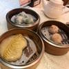 香港の飲茶『鳳城酒家(ホウジョウシュカ)』行ってきた!リーズナブルで美味しい!