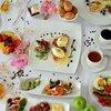 【一日の始まりはビュッフェから】海外のホテルでは朝食付にすべき5つの理由