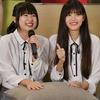 【マジすか?!】タイアイドルSY51の3作目は学園物! チープ・トリック~ワンオク~BLUE ENCOUNT【鳴り物入り!】