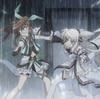 【ViVid Strike!】第10話 「雨」感想/涙声で本音のぶつけ合い!回想のクロスカウンター