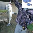 釣り弟子の釣り日記