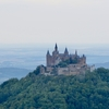 【ドイツ】ロマンティック街道の旅⑤ホーエンツォレルン城、ハイデルベルク、エルツ城、フロイデンベルク