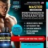 Master Testo Pro New Scam USA 2018