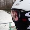 バックカントリー[スキー・スノーボード]ヘルメットおすすめ5選