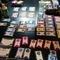 【HD】『マイダンジョンカード遊び方講座』開催レポ(というか私の感想)