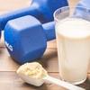 痩せたい方必見!1年で15kg痩せたダイエッターが語るPFCバランスの計算方法