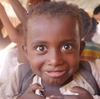 【中編】アフリカの村へ行ってみよう!アイドルみたいに人気者になれるよ