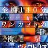 ヴィクトリアーー転落への夜明け★★★(3.0)