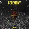 【King Gnu】駆け抜けた先にたどり着いた景色とは。アルバム「CEREMONY」全曲レビュー