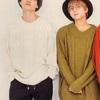 TV fan CROSS × Love-tune【個別編】