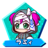 【攻略】ラミィの彼女イベント攻略情報 - パワプロ2020【サクセス】