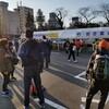 第15回浜松シティマラソン 感走記1
