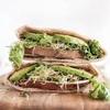 ブランパンの自作ツナマヨサンドが最強!高タンパク質で低カロリー
