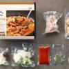 「百年の店」が、レトルトで新登場とな。その2[京畿道-利川]|韓国お家ご飯「Meal-kit」