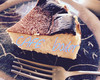 【北区】boiler®︎【バスクチーズケーキが絶品!オシャレすぎるカフェ】