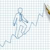 実態のない成長目的でベンチャー企業に就職はダメ